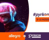 PyrkONline – start w piątek!