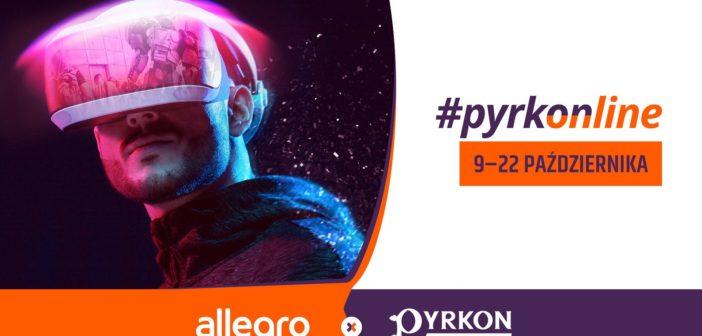 PyrkONline 2020