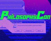 PhilosophyCon 2020 – Filozofikon – program