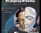 Festiwal Fantastyki Cytadela – konkurs